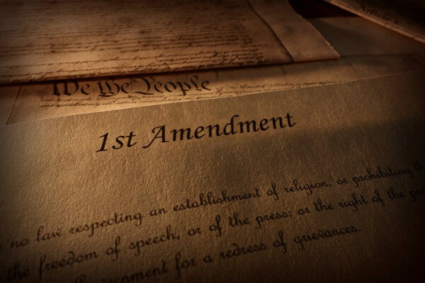 50 Years of Student Speech and the 1st Amendment: A Review