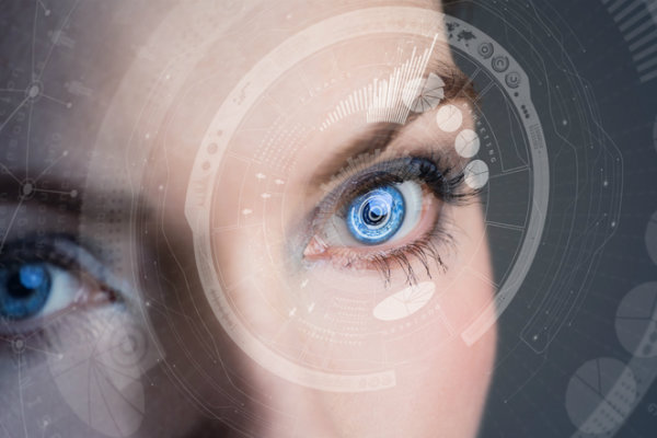 Biometric Data and Privacy Law Grow Increasingly Complex